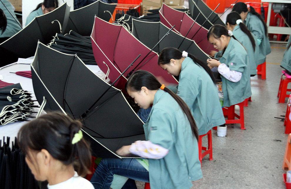 облегающего термобелья, вакансии работа в китае использовать